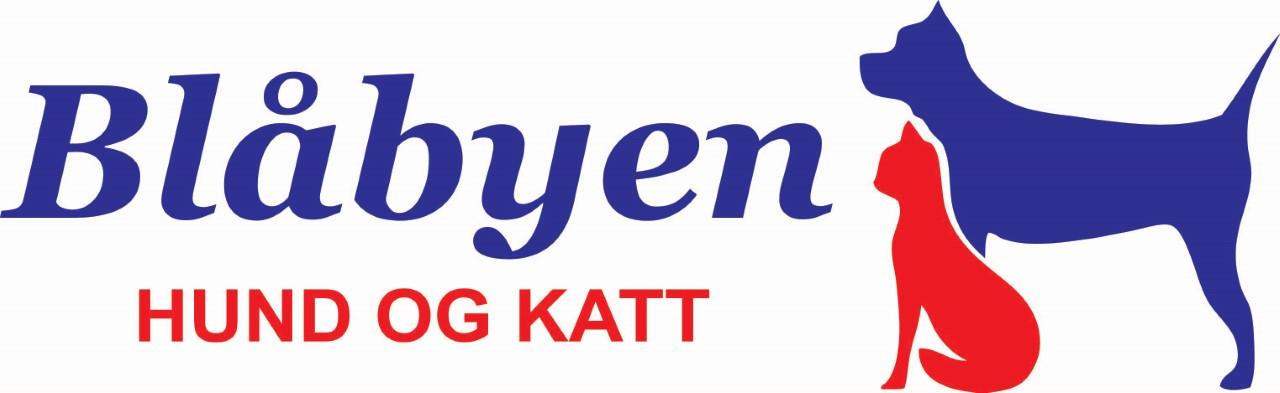 Logo til Studio1 frisør